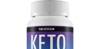 Pure Keto Slim - comentarios de usuarios actuales 2019 - ingredientes, cómo tomarlo, como funciona, opiniones, foro, precio, donde comprar, mercadona - España
