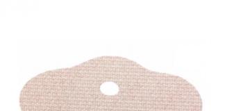 Slimming Patches - comentarios de usuarios actuales 2019 - ingredientes, cómo usarlo, como funciona, opiniones, foro, precio, donde comprar, mercadona - España