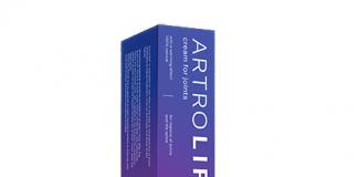 Artrolife - comentarios de usuarios actuales 2019 - ingredientes, cómo aplicar, como funciona, opiniones, foro, precio, donde comprar, mercadona - España