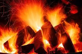 EcoHeats calentador, cómo usarlo, como funciona, efectos secundarios