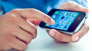 XPhone teléfono inteligente, cómo usarlo, como funciona