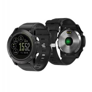 X-tactical Watch - comentarios de usuarios actuales 2020 - reloj inteligente, cómo usarlo, como funciona, opiniones, foro, precio, donde comprar, mercadona - España