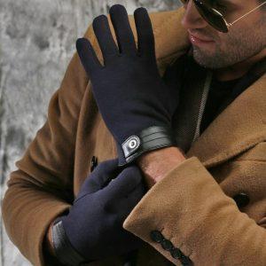 X-tactical Watch mercadona, amazon - España