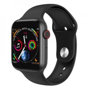Xwatch - comentarios de usuarios actuales 2020 - reloj inteligente, cómo usarlo, como funciona, opiniones, foro, precio, donde comprar, mercadona - España