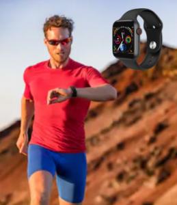 Xwatch reloj inteligente, cómo usarlo, como funciona, efectos secundarios