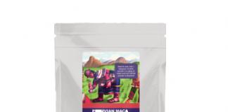 Peruvian Maca - comentarios de usuarios actuales 2020 - ingredientes, cómo tomarlo, como funciona, opiniones, foro, precio, donde comprar, mercadona - España