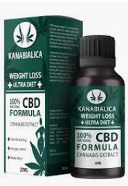 Kanabialica - Información Completa 2020 - en mercadona, herbolarios, opiniones, foro, precio, comprar, farmacia