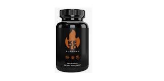 Keto Burning - opiniones 2020 - precio, foro, donde comprar, en farmacias, Guía Actualizada, mercadona, españa