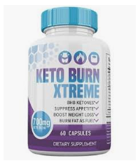 Keto Extreme - opiniones 2020 - precio, foro, donde comprar, en farmacias, Guía Actualizada, mercadona, españa