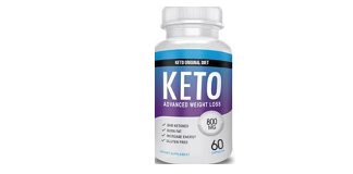 Keto Original - opiniones 2020 - precio, foro, donde comprar, en farmacias, Guía Actualizada, mercadona, españa