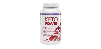 Keto Power - opiniones 2020 - precio, foro, donde comprar, en farmacias, Guía Actualizada, mercadona, españa