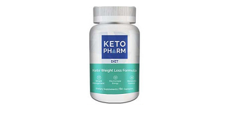 Keto pharm - opiniones 2020 - precio, foro, donde comprar, en farmacias, Guía Actualizada, mercadona, españa