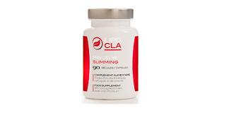 Lipo CLA Slimming - opiniones 2020 - precio, foro, donde comprar, en farmacias, Guía Actualizada, mercadona, españa