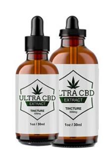 Ultra CBD Extract opiniones, foro, precio, mercadona, donde comprar, farmacia, como tomar, dosis