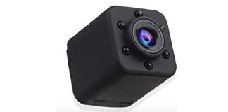 Microcamera opiniones 2020, mercadona, foro, precio, propiedades, en farmacias, informe completo