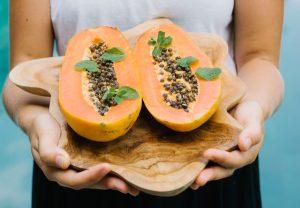 ¿Cómo funciona la Papaya