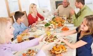 ¿Qué suplementos dietéticos son adecuados para la intolerancia a la histamina