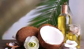 1. ¿Qué es el aceite de coco