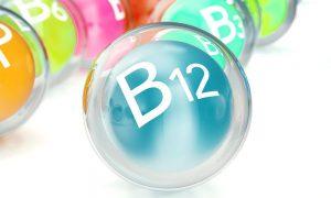 4. ¿Qué es un complejo liposomal de vitamina B?