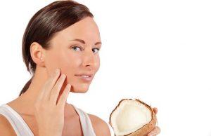 2. ¿Cómo funciona el aceite de coco
