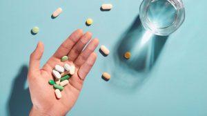 2. ¿Cuáles son las causas y los síntomas de una deficiencia de magnesio