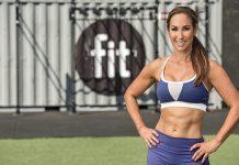 3 productos importantes para la construcción muscular efectiva