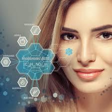 3. ¿Para qué órganos y sistemas corporales es importante el ácido hialurónico liposomal