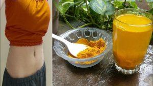 5. ¿Cómo se toma la cúrcuma o cómo se usa dosifica