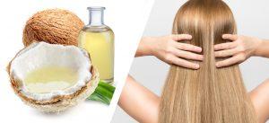 5. ¿Cómo se toma o se administra el aceite de coco