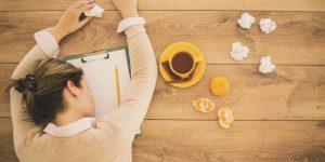 8. ¿Cuándo no debes tomar suplementos de vitamina C?