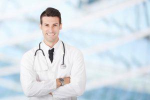 6. Conclusión ¿Por qué NADH es tan saludable