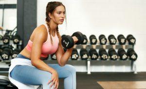 Pilates Vivir conscientemente y conscientemente