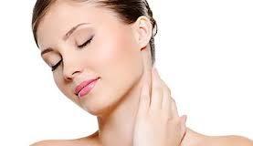 What is liposomal glutathione