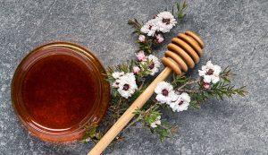 3. ¿Qué miel de Manuka es la mejor?