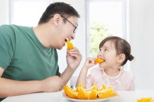 5. ¿Por qué es importante la vitamina C liposomal en el cuerpo?
