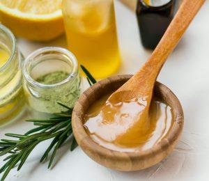5. ¿Cómo se toma la miel de Manuka o cómo se usa / dosifica?