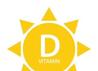 1. Vitamina D3: ¿qué es?