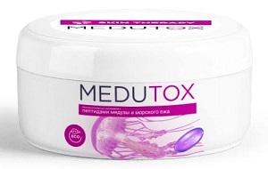 Medutox opiniones en foro 2020, precio, comprar, funciona, España, amazon, Información Actualizada, farmacias