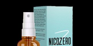 NicoZero rociar - comentarios de usuarios actuales 2020 - ingredientes, cómo usarlo, como funciona, opiniones, foro, precio, donde comprar, mercadona - España