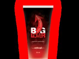 BigLover gel - comentarios de usuarios actuales 2020 - ingredientes, cómo aplicar, como funciona, opiniones, foro, precio, donde comprar, mercadona - España