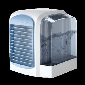 ArcticBreeze dispositivo enfriador de aire - comentarios de usuarios actuales 2020 - cómo usarlo, como funciona, opiniones, foro, precio, donde comprar, mercadona - España