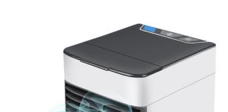 CoolWind dispositivo enfriador de aire - comentarios de usuarios actuales 2020 - cómo usarlo, como funciona, opiniones, foro, precio, donde comprar, mercadona - España