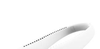 NeckCooler ventilador de cuello portátil - comentarios de usuarios actuales 2020 - cómo usarlo, como funciona, opiniones, foro, precio, donde comprar, mercadona - España