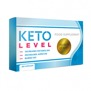 Keto Level cápsulas - comentarios de usuarios actuales 2020 - ingredientes, cómo tomarlo, como funciona, opiniones, foro, precio, donde comprar, mercadona - España