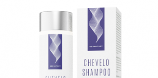 Chevelo Shampoo champu - opiniones, foro, precio, ingredientes, donde comprar, mercadona - España