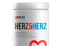 Herz&Herz polvo - opiniones, foro, precio, ingredientes, donde comprar, ebay, amazon - Peru