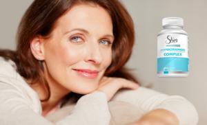 Skin360 Plus cápsulas, ingredientes, cómo tomarlo, como funciona, efectos secundarios