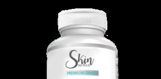 Skin360 Plus cápsulas - opiniones, foro, precio, ingredientes, donde comprar, mercadona - España