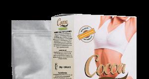 Cocoa Slim polvo - opiniones, foro, precio, ingredientes, donde comprar, amazon, ebay - Argentina