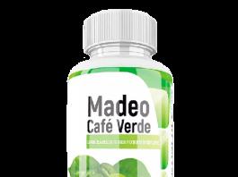 Madeo cápsulas - opiniones, foro, precio, ingredientes, donde comprar, amazon, ebay - Mexico